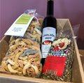 Artikelbild für Geschenkkorb Pasta